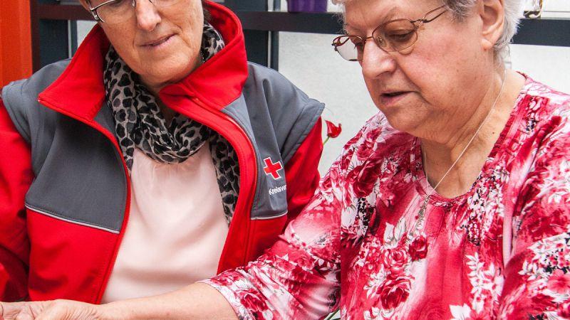 Fotografie – DRK-Kreisverband Börde e.V.