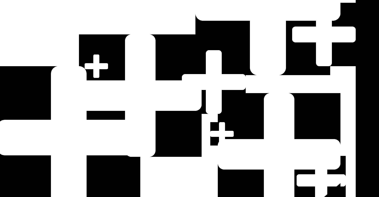 Abstrakt-Hintergrund