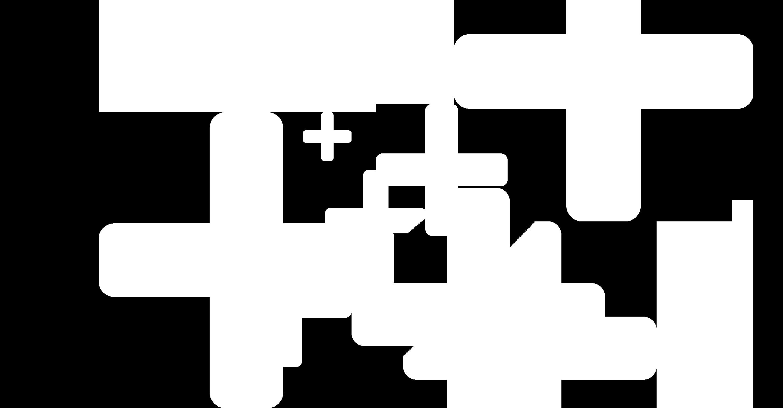 Abstraker HIntergrund